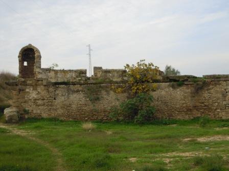 Visita a Sanlúcar de Barrameda (2/6)