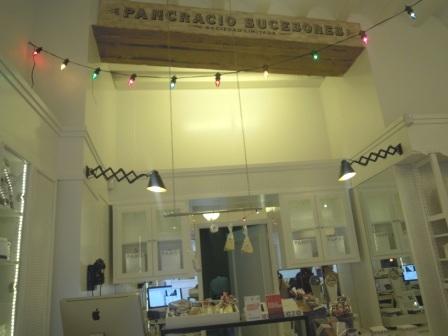 Pancracio 011