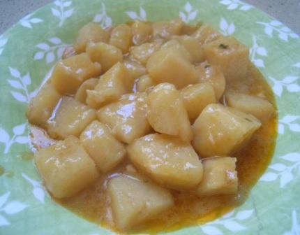 patatas 015