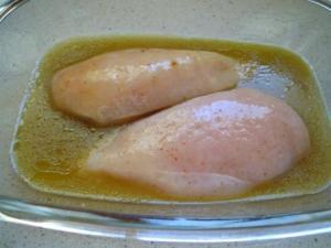 pollo sal 026