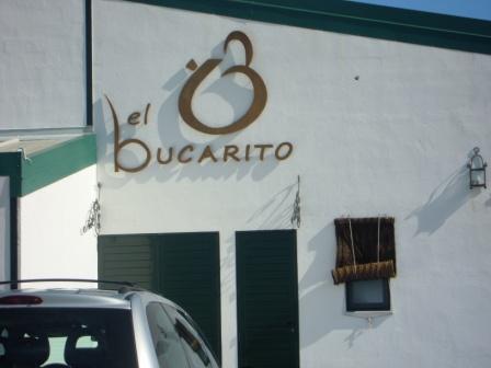 Bucarito 063