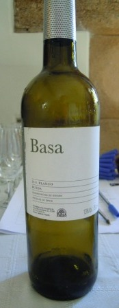 Bucarito 091