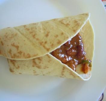 Pan chapata bertinet 033