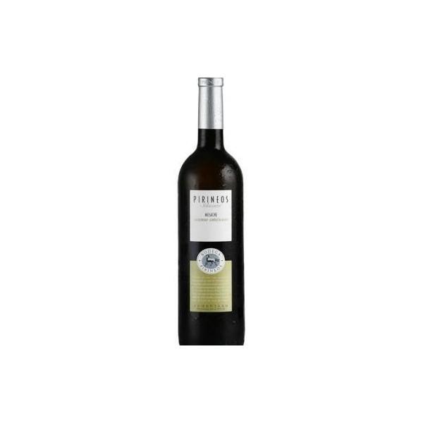 pirineos-seleccion-mesache-blanco-vino-del-somontano