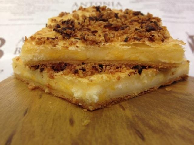 antonia-butron-cuatro-quesos