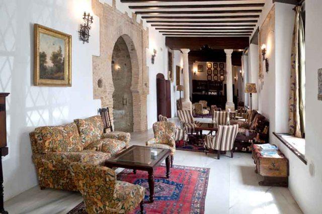 cafeteria_palacio_guzmanes