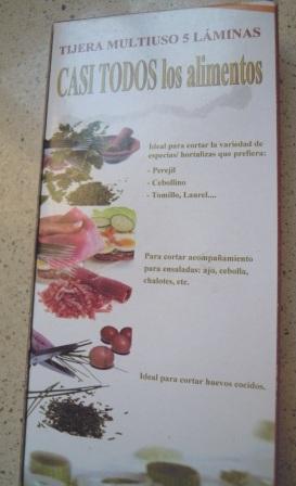 Paté de salmón y queso cremoso (3/4)