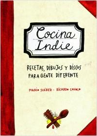 cocina-indie_9788497858472