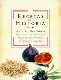 recetas-con-historia_9788434413290