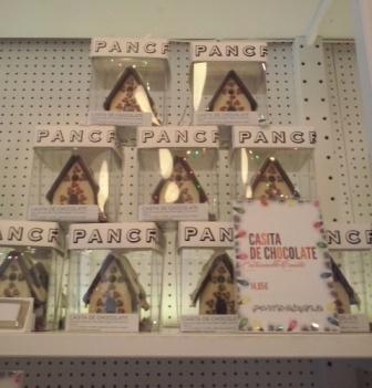 Pancracio 012