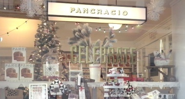 Pancracio 035