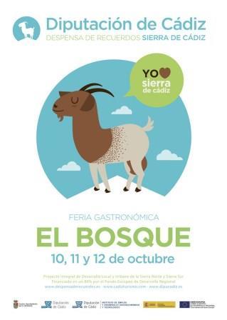 cartel-El-Bosque_octubre.jpg_1041655378
