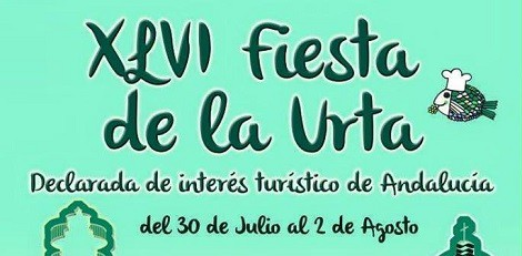 Fiesta_Urta_Rota_2015-470x231