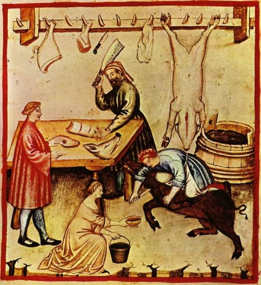tacuina-sanitatis-fines-del-siglo-xiv-libro-de-cocina-biblioteca-casanatense-roma-935x1024