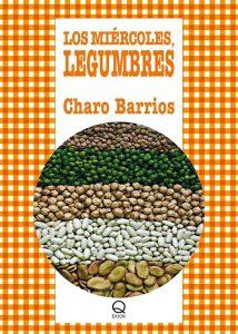 Portada-Los-miércoles-legumbres-1-214x300